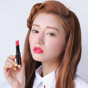 3CE CREAMY LIP COLOR-#16