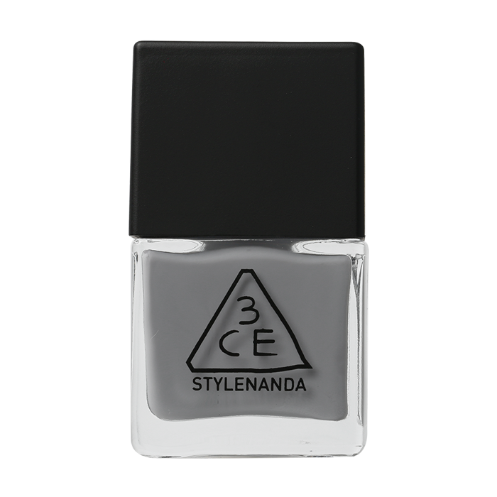3CE NAIL LACQUER #GY08