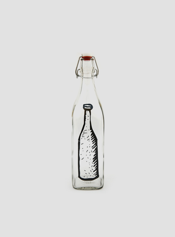 CORKBOTTLE-306
